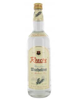 Rosche Wacholder (700 ml) - 4017250121115
