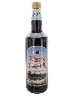Rosche Moorwasser (700 ml) - 4017250105818