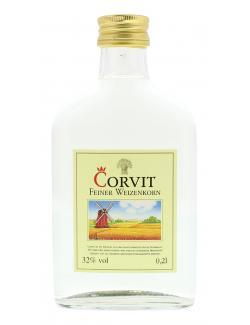 Corvit Feiner Weizenkorn (200 ml) - 40136202