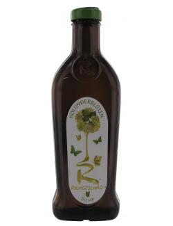Riemerschmid Sirup Holunderblüte (500 ml) - 4000269001691