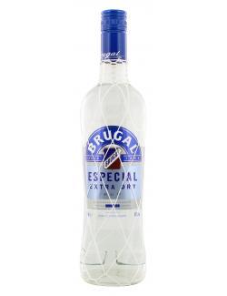 Brugal Especial extra dry (700 ml) - 7460855202517