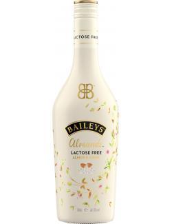 Baileys Almande Almond Drink