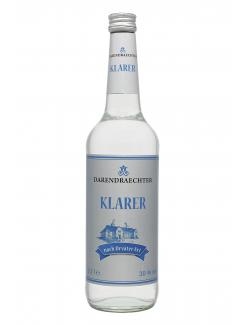 Darendraechter Klarer