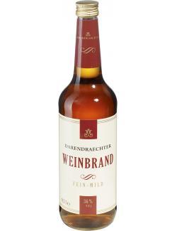 Darendraechter Weinbrand