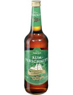 Ron Taboga Rum Verschnitt