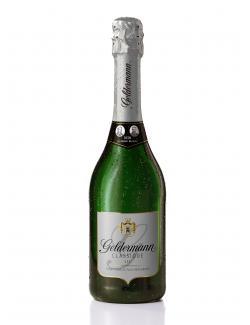 Geldermann Carte Blanche trocken (750 ml) - 4008982084052
