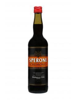 Cremovo Marsala fine (750 ml) - 8008513005255