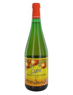 Les Celliers Associes Cidre Jardinette De Pommes lieblich