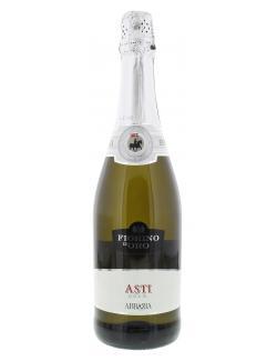 Asti Stella (750 ml) - 4002547085744