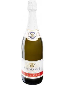 Amacio Spumante Schaumwein trocken (750 ml) - 4306188030591
