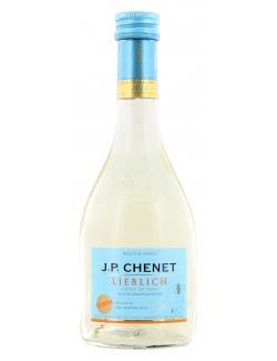 J.P. Chenet Cotes De Thau (250 ml) - 3263286324247