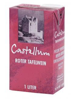 Castellum Rotwein