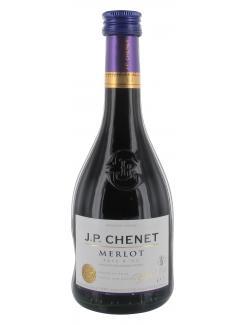J.P. Chenet Merlot (250 ml) - 3263286347260