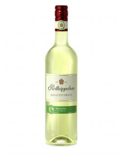 Rotkäppchen Riesling Weißwein trocken