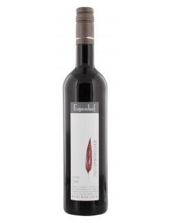 Espenhof Dornfelder (750 ml) - 4038965100028
