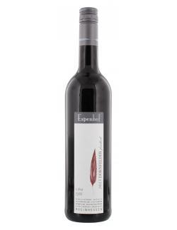 Espenhof Dornfelder (750 ml) - 4038965100189