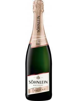 Söhnlein Brillant trocken (750 ml) - 4003310100008