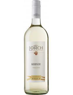 Heinrich Lorch Kerner Weißwein trocken