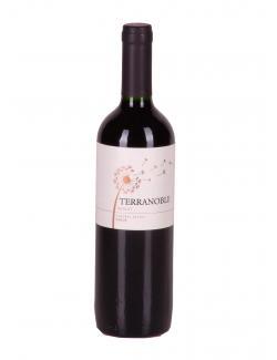 Terra Noble Merlot (750 ml) - 7804361000050