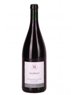 Weinhaus Meßmer Dornfelder Rotwein trocken (1 l) - 4260031743413