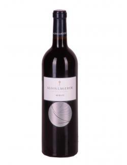Alois Lageder Merlot Alto Adige trocken (750 ml) - 8000395063002
