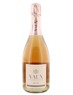 Vaux Rosé