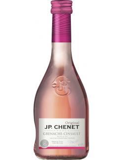 J.P. Chenet Grenache-Cinsault Roséwein