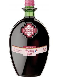 Medinet L'Étoile du Sud fruchtig-süß (750 ml) - 4001432048031