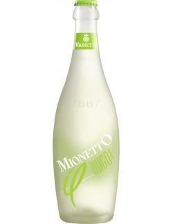 Mionetto il Ugo! (750 ml) - 8006220002406