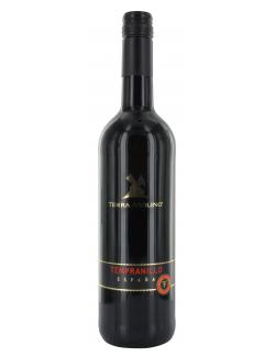 Terra Molino Tempranillo trocken (750 ml) - 4008005042366