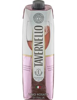 Tavernello Vino Rosato