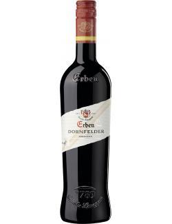 Langguth Erben Dornfelder trocken (750 ml) - 4001432140032