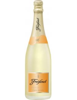 Freixenet Carta Nevada halbtrocken (750 ml) - 8410036002008