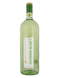 Grand Sud Sauvignon Blanc trocken (1 l) - 3263280110259