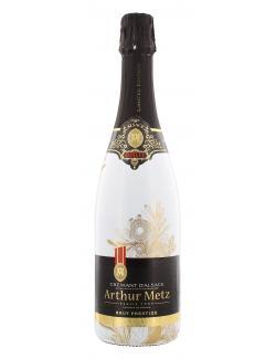 Arthur Metz Crémant d'Alsace Brut Prestige