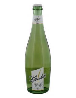Blanchet Perlé Secco (750 ml) - 4001731620013