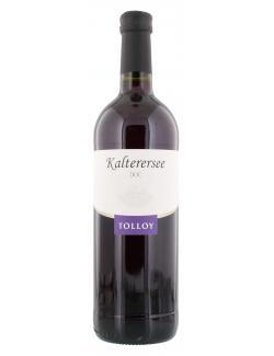 Tolloy Kalterersee DOC (1 l) - 8004305080172