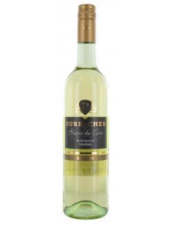 Durbacher Blanc de Noir Weißwein trocken