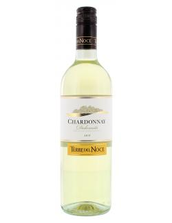 Terre del Noce Chardonnay Dolomiti