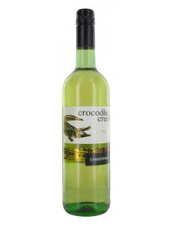 Crocodile Creek Chardonnay Weißwein trocken