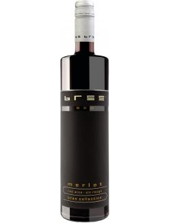 Bree Merlot (750 ml) - 4003301037207