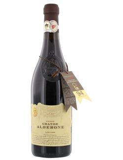 Vino d'Italia Rosso Grande Alberone