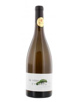 In Vino Erotico Coteaux du Libron trocken (750 ml) - 3760143140502