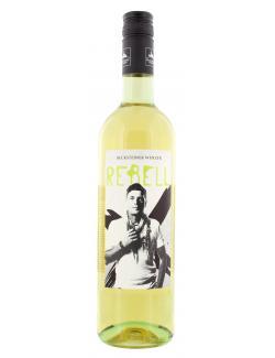 Becksteiner Winzer Rebell Weißwein trocken
