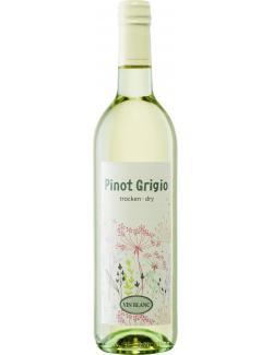 Pinot Grigio QbA