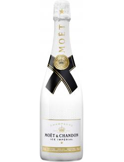 Moet & Chandon Ice Imprial