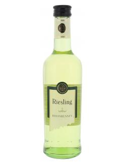 Weinkellerei Einig-Zenzen Riesling Weißwein halbtrocken