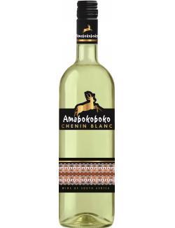 Amabokoboko Chenin Blanc