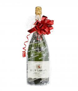 Les Grands Chais des France Brut Dargent Chardonnay Sekt trocken