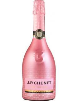 J.P.Chenet Ice Edition Vin Mousseux